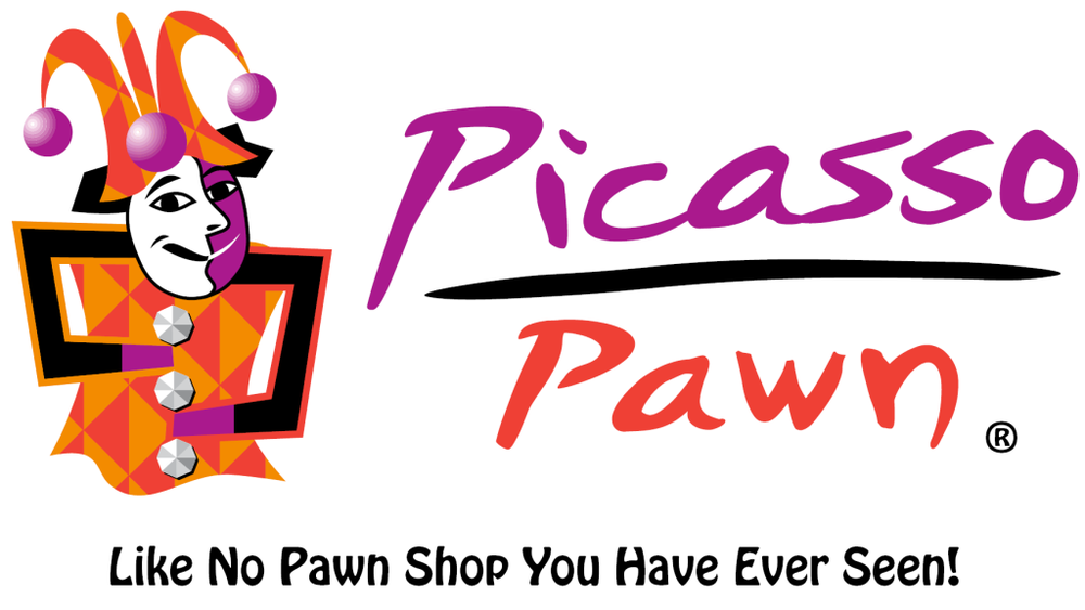 Picasso Pawn