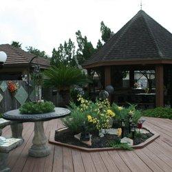 Photo Of Houston Lawn Care U0026 Landscape Services   Richmond, TX, United  States