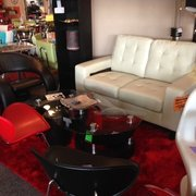... Photo Of Abqu0027s Nob Hill Furniture   Albuquerque, NM, United States ...