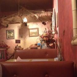 Photo Of Nyala Ethiopian Cuisine   Los Angeles, CA, United States. Small  Decoration