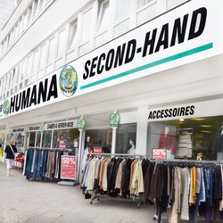 humana second hand 11 foton secondhand vintage lewishamstr 1 charlottenburg berlin. Black Bedroom Furniture Sets. Home Design Ideas