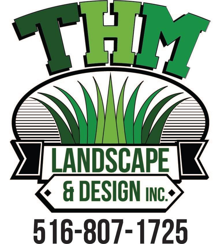 THM Landscape & Design, Inc: 233 Riley Ave, Calverton, NY