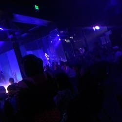 Gay bars in birmingham alabama
