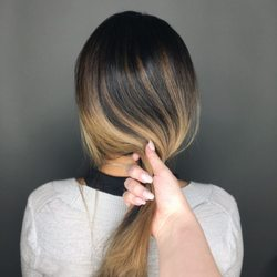 Beauty shack make an appointment 79 photos 33 reviews photo of beauty shack playa del rey ca united states from ombre winobraniefo Choice Image