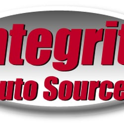 Integrity Auto Source - Car Dealers - 22150 Timberlake Rd ...