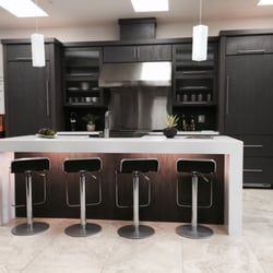 Photo Of A 1 Kitchens By Sierra El Paso Tx United States