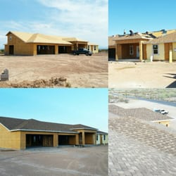 Photo Of Patterson Roofing   Phoenix, AZ, United States. Patterson Roofing