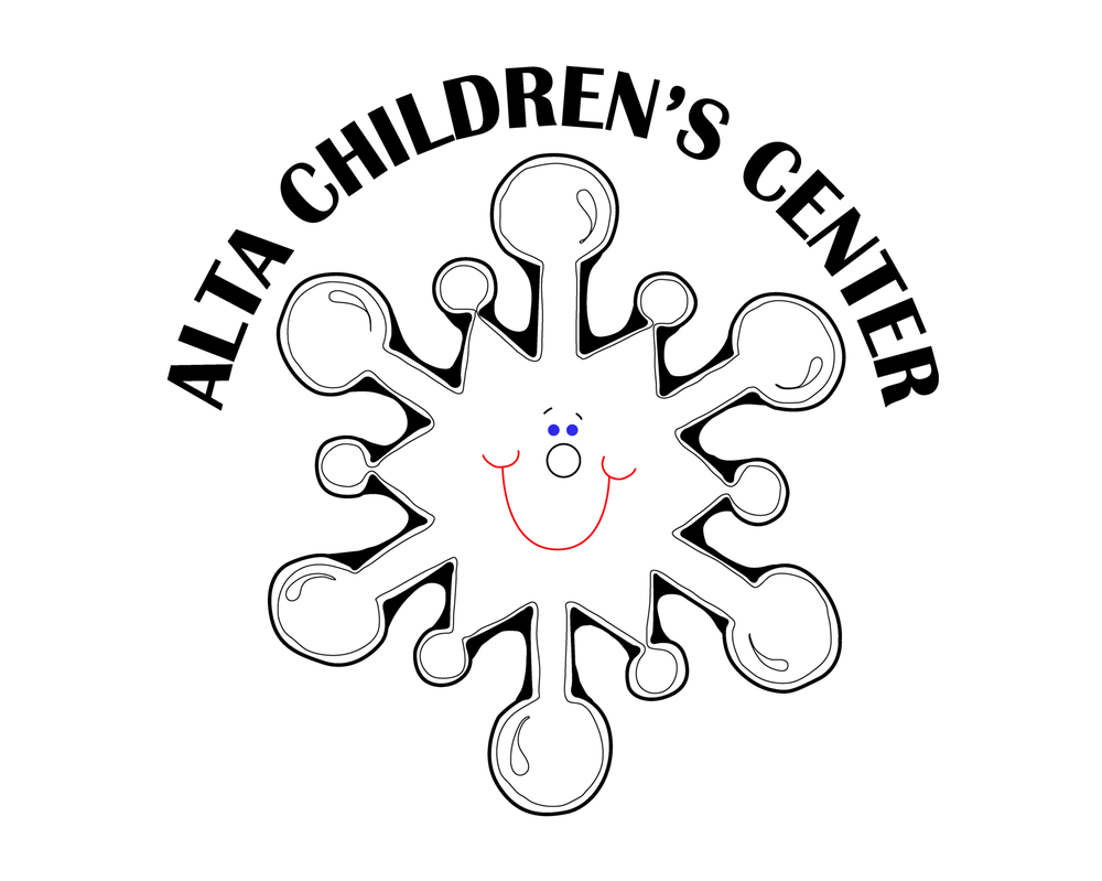 Alta Children's Center: 10520 E Day Lodge Rd, Alta, UT