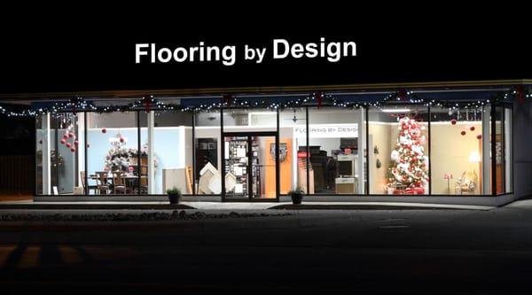 Flooring By Design 3270 28th St Sw Grandville Mi Flooring Mapquest