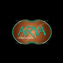 Arya global cuisine 387 photos 801 avis cuisine for Arya global cuisine menu