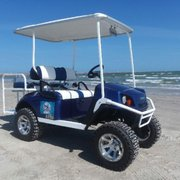 Jackfish Cart Rentals - 2019 All You Need to Know BEFORE You