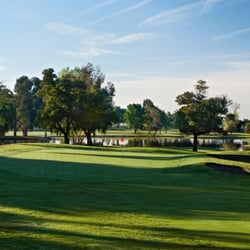 Photo Of Lakewood Golf Country Club Ca United States