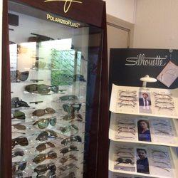de0c985a24 Clark S Tsai MD-Eye Center - 13 Reviews - Optometrists - 2225 Port ...