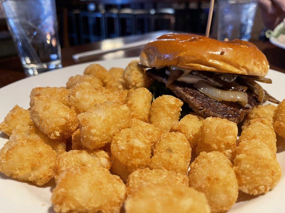 Brick House Tavern + Tap: 581 Howe Ave, Cuyahoga Falls, OH