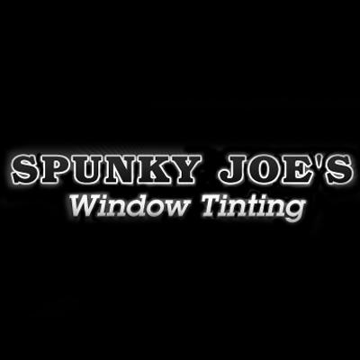 Spunky Joe's Window Tinting: 11335 Fm 730 N, Azle, TX