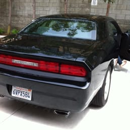 Photos For Fox Rent A Car Yelp