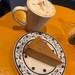 Top 10 Best Tres Leches Cake In Chicago IL
