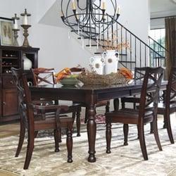 Beau Photo Of Furniture Deals   Belton, MO, United States