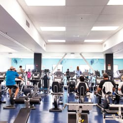 Marin YMCA - 62 Photos & 65 Reviews - Gyms - 1500 Los Gamos Dr, San