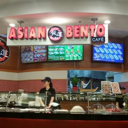 Asian Bento Sushi Bars 1850 Le Blossom Dr Winchester Va Restaurant Reviews Phone Number Last Updated December 1 2018 Yelp