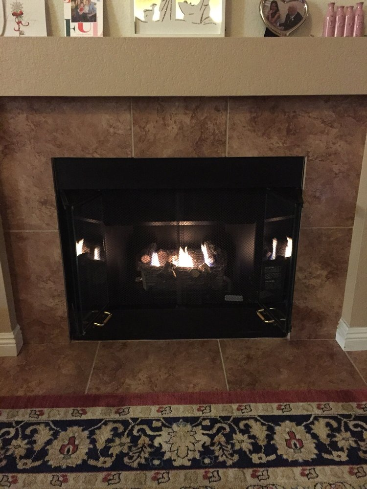 Advance Gas Fireplace Repair 33 Reviews Services Las Vegas Nv Phone Number Yelp