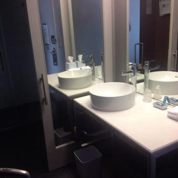 Bathroom Fixtures Buffalo Ny aloft buffalo airport - 80 photos & 38 reviews - hotels - 4219