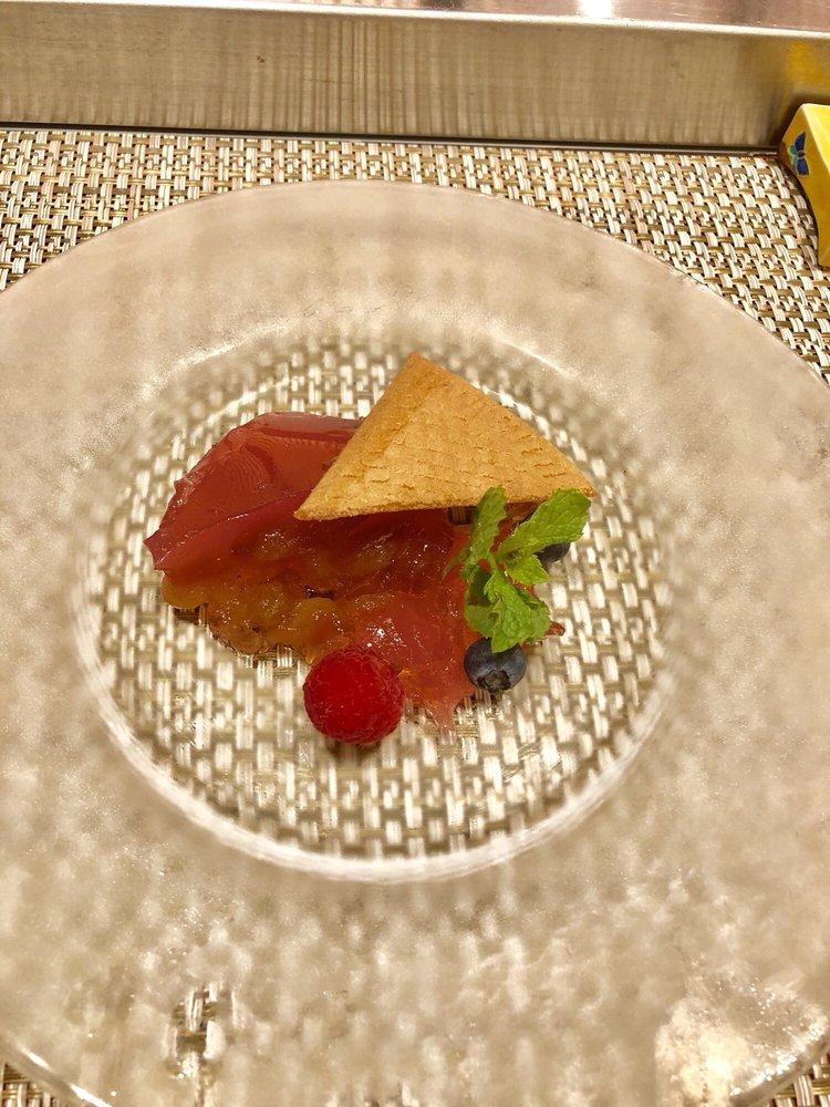 Steak Hanasato Gion