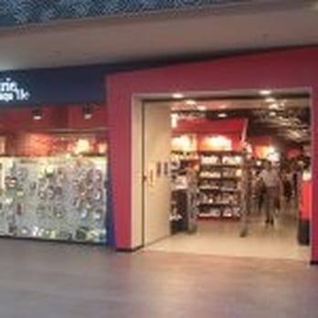 La librairie de la presqu le librairie 3 place - Centre commercial rivetoile strasbourg ...