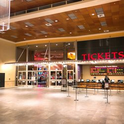 Cinemark Lincoln Square - 91 Photos & 422 Reviews - Cinema ...