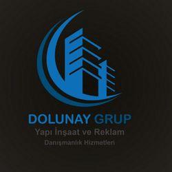 Dolunay Grup Angebot Erhalten Bauunternehmen Atalar Mah