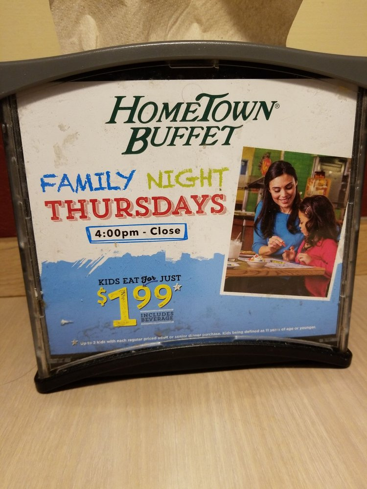 Excellent Hometown Buffet Closed 57 Photos 112 Reviews Home Remodeling Inspirations Genioncuboardxyz