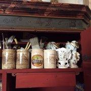 Das 7 Zimmer das 7 zimmer 12 photos antiques hegestr 7 hoheluft ost