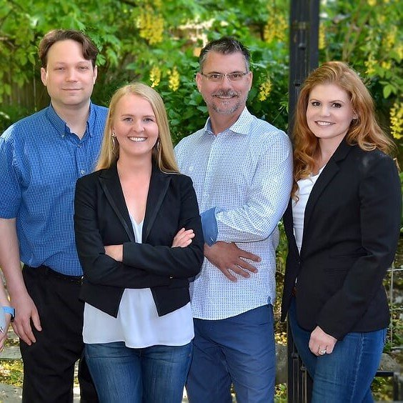 Edgewood Natural Health: 3217 Meridian E, Edgewood, WA