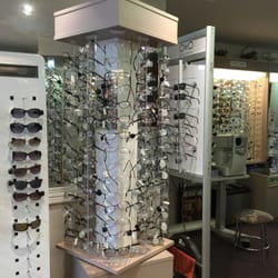 f37870889ef780 Crystal Clear Vision Center - 21 Photos   36 Reviews - Optometrists ...