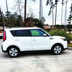 Best Ford Dealership In Conroe Tx Last Updated January 2019 Yelp