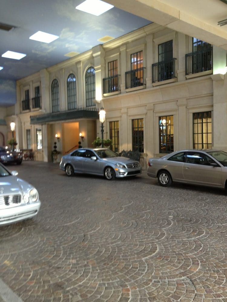 Keenan Motors 14 Photos Car Dealers 4311 W Swamp Rd