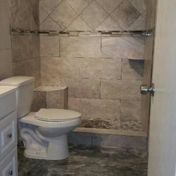 AAA Affordable Remodeling Photos Contractors Old - Bathroom remodeling clear lake texas