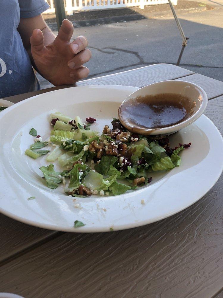 Rustler's Steak House: 754 Roosevelt Trl, Windham, ME