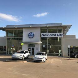 Oklahoma City Volkswagen 11 Photos Amp 10 Reviews Car