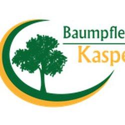 Baumpflege  Baumpflege Kasper - Get Quote - Tree surgeons - Hettnerweg 14 ...