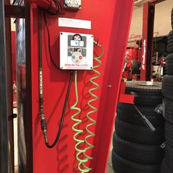 Costco Tire Center 28 Photos 47 Reviews Tires 150 Lawrence