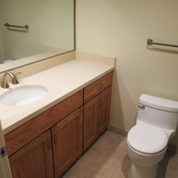 Los Angeles Bathroom Remodeling Los Angeles Bathroom Remodeling  30 Photos  Contractors  18653 .
