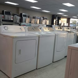 Discount Appliance Furniture Furniture Stores 11612 Hempstead Rd L