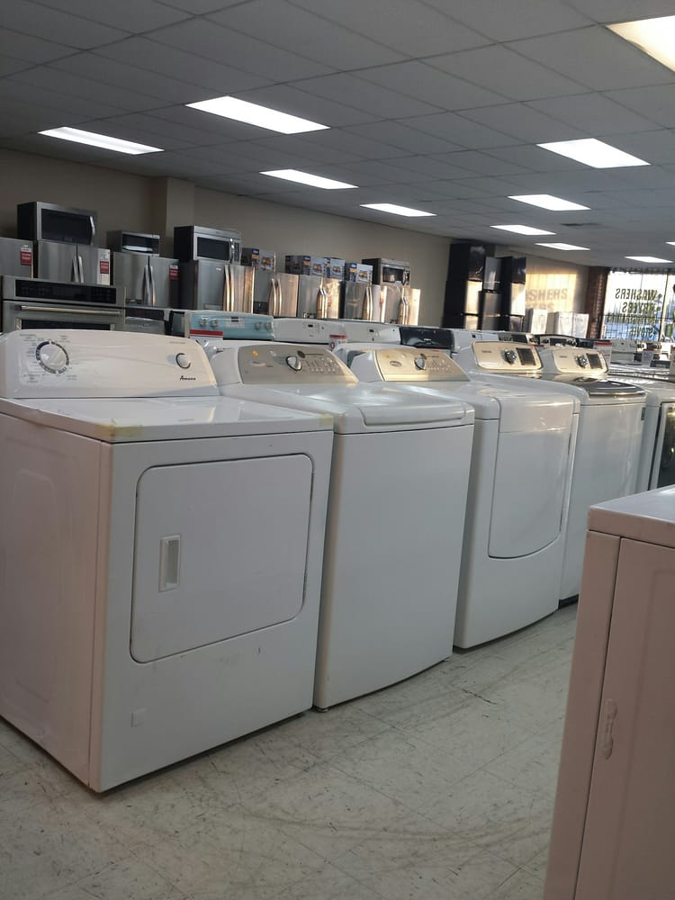 Discount appliance furniture furniture stores 11612 for Affordable furniture and appliances