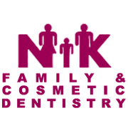 Nik Family Amp Cosmetic Dentistry 12 Reviews Cosmetic
