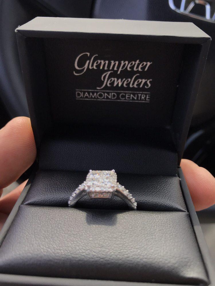 Glennpeter Jewelers: 1544 Central Ave, Albany, NY
