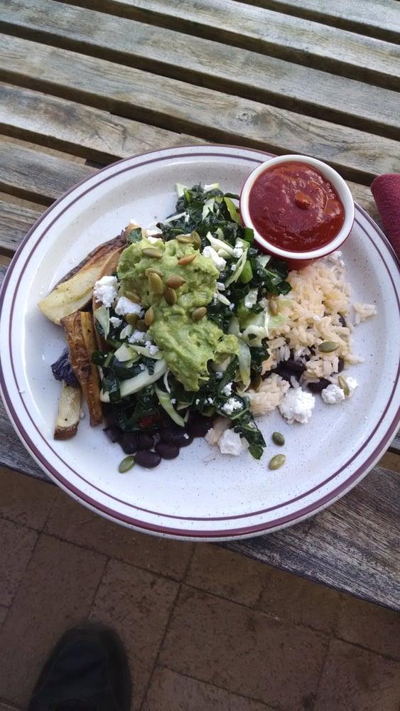 The Kitchen: 3095 Agua Fria St, Santa Fe, NM