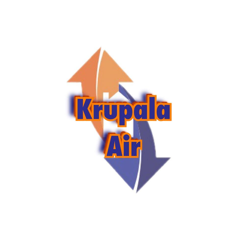 Krupala Air & Heat: 104 W Hacienda St, Bellville, TX