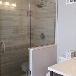AC Remodeling Inc Contractors Gaithersburg MD Phone Number Yelp - Gaithersburg bathroom remodeling
