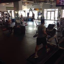 The best gyms in victoria bc last updated july yelp